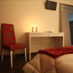 Отель Quinta Dos Padres Santos, Agroturismo & Spa Байао фото 7