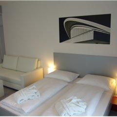 Select Hotel Berlin Gendarmenmarkt фото 8