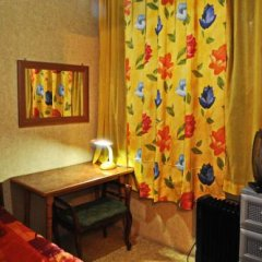 Отель Nataly Guest House фото 12