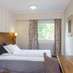 Thon Hotel Backlund комната для гостей фото 2