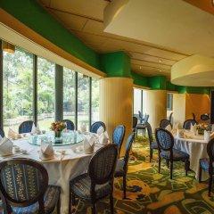 Regency Art Hotel Macau питание фото 3