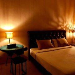 Отель Red Duck Guesthouse комната для гостей фото 4