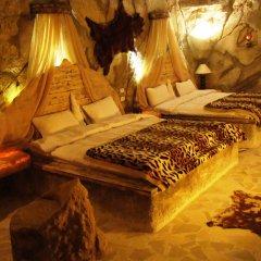 Отель Caves Beach Resort Hurghada - Adults Only - All Inclusive спа