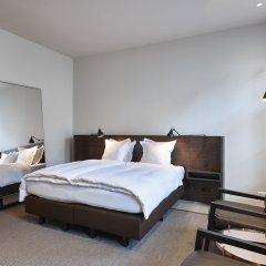 Отель Sint Jacobs комната для гостей фото 4