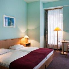Отель City Hotel Pilvax Венгрия, Будапешт - 7 отзывов об отеле, цены и фото номеров - забронировать отель City Hotel Pilvax онлайн комната для гостей