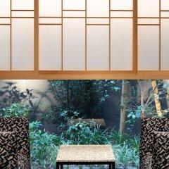 Отель Mitsui Garden Hotel Ginza gochome Япония, Токио - отзывы, цены и фото номеров - забронировать отель Mitsui Garden Hotel Ginza gochome онлайн