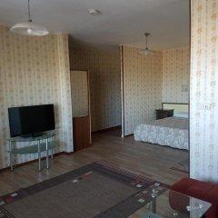 Отель Diavolo Болгария, София - отзывы, цены и фото номеров - забронировать отель Diavolo онлайн комната для гостей фото 3