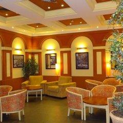 Отель Hôtel Régence Франция, Ницца - отзывы, цены и фото номеров - забронировать отель Hôtel Régence онлайн гостиничный бар