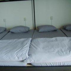 GoGo Dalat Hostel Далат фото 3