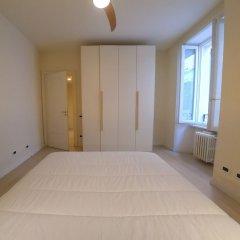 Отель Appartamento Palazzotto - 3 Br Apts Вербания комната для гостей фото 2