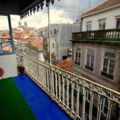 Апартаменты Belomonte Apartments Порту фото 7