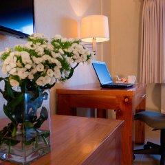 Отель Comfort Inn Puerto Vallarta Пуэрто-Вальярта фото 5