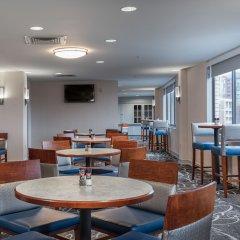 Отель Arlington Court Suites Hotel США, Арлингтон - отзывы, цены и фото номеров - забронировать отель Arlington Court Suites Hotel онлайн