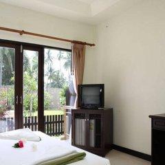 Отель Panalee Resort Таиланд, Самуи - 1 отзыв об отеле, цены и фото номеров - забронировать отель Panalee Resort онлайн удобства в номере