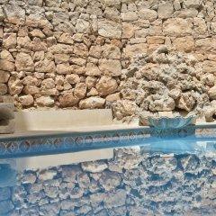 Отель Palazzo Violetta Мальта, Слима - отзывы, цены и фото номеров - забронировать отель Palazzo Violetta онлайн детские мероприятия