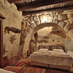 Отель Chez Nazim комната для гостей фото 4