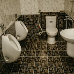 Отель Levit'ss Далат ванная фото 2