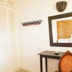Отель Bab El Fen Марокко, Танжер - отзывы, цены и фото номеров - забронировать отель Bab El Fen онлайн удобства в номере