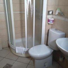 Отель Splendido Черногория, Доброта - отзывы, цены и фото номеров - забронировать отель Splendido онлайн фото 13