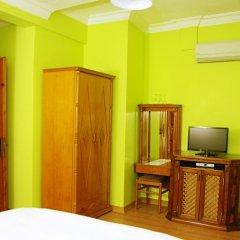 Nazar Hotel Турция, Сельчук - отзывы, цены и фото номеров - забронировать отель Nazar Hotel онлайн удобства в номере