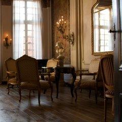 Boutique Hotel Die Swaene интерьер отеля