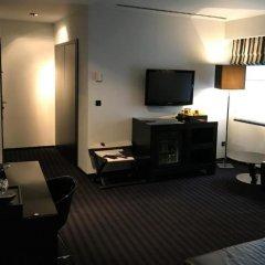 Отель YOOMA Urban Lodge Бельгия, Брюссель - 1 отзыв об отеле, цены и фото номеров - забронировать отель YOOMA Urban Lodge онлайн