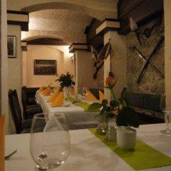 Отель Carl von Clausewitz Германия, Либертволквиц - отзывы, цены и фото номеров - забронировать отель Carl von Clausewitz онлайн питание