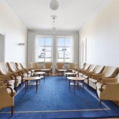 Отель Ersta Konferens & Hotell Стокгольм фото 9