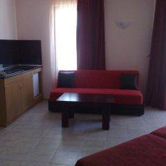 Hotel Andromeda комната для гостей фото 4