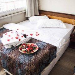 Grand Esen Hotel Турция, Стамбул - 1 отзыв об отеле, цены и фото номеров - забронировать отель Grand Esen Hotel онлайн фото 2