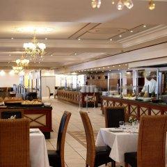 Отель Roda Beach Resort & Spa All-inclusive питание фото 2