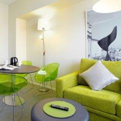 Отель Thon Hotel Brussels City Centre Бельгия, Брюссель - 4 отзыва об отеле, цены и фото номеров - забронировать отель Thon Hotel Brussels City Centre онлайн фото 9
