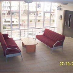 Eylul Hotel Турция, Силифке - отзывы, цены и фото номеров - забронировать отель Eylul Hotel онлайн фото 12