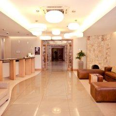Отель Africanos Country Estate Южная Африка, Аддо - отзывы, цены и фото номеров - забронировать отель Africanos Country Estate онлайн интерьер отеля