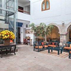 San Agustin El Dorado Hotel фото 3