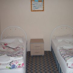 Pamukkale Турция, Памуккале - 1 отзыв об отеле, цены и фото номеров - забронировать отель Pamukkale онлайн детские мероприятия