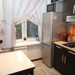 Апартаменты TVST Apartments Bolshoy Kondratievskiy 6 в номере