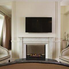 Отель Le Narcisse Blanc & Spa Франция, Париж - 1 отзыв об отеле, цены и фото номеров - забронировать отель Le Narcisse Blanc & Spa онлайн интерьер отеля фото 3