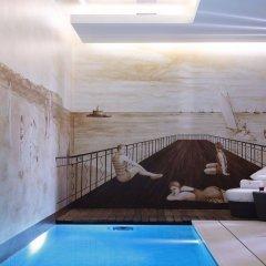 Отель Heritage Avenida Liberdade, a Lisbon Heritage Collection бассейн фото 2