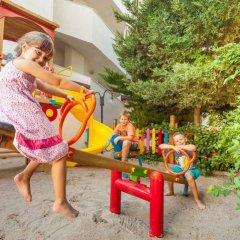 Отель Narcia Resort Side - All Inclusive детские мероприятия фото 2
