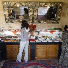 Travellers Cave Hotel Турция, Гёреме - отзывы, цены и фото номеров - забронировать отель Travellers Cave Hotel онлайн помещение для мероприятий