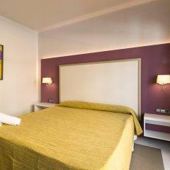 Отель The Purple by Ibiza Feeling - LGBT Only комната для гостей фото 2