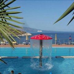 Hotel Bahamas бассейн фото 2