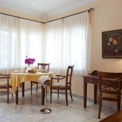 Отель MONTEPIEDRA Ориуэла помещение для мероприятий фото 2