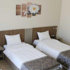 Work & Home Hotel Suites Турция, Дербент - отзывы, цены и фото номеров - забронировать отель Work & Home Hotel Suites онлайн комната для гостей