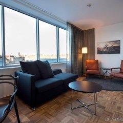 Отель Birger Jarl Швеция, Стокгольм - 12 отзывов об отеле, цены и фото номеров - забронировать отель Birger Jarl онлайн комната для гостей фото 2