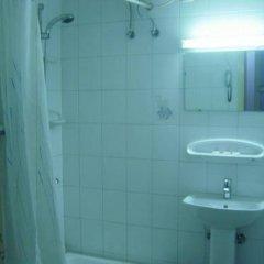 Zagy Hotel ванная фото 2