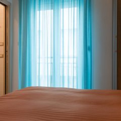 Отель Miramare Италия, Пинето - отзывы, цены и фото номеров - забронировать отель Miramare онлайн удобства в номере