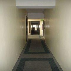 Отель Cebu Grand Hotel Филиппины, Себу - 1 отзыв об отеле, цены и фото номеров - забронировать отель Cebu Grand Hotel онлайн