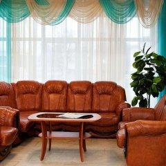 Гостиница Турист Беларусь, Могилёв - - забронировать гостиницу Турист, цены и фото номеров интерьер отеля фото 3